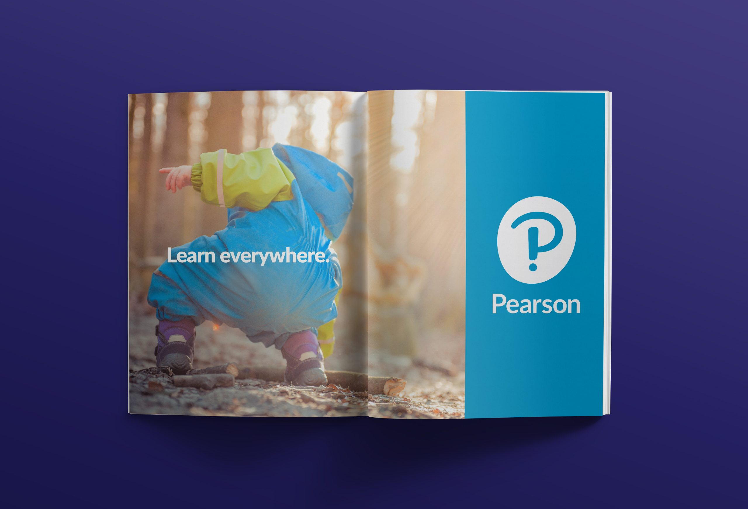 PearsonLogoMagazineAd01