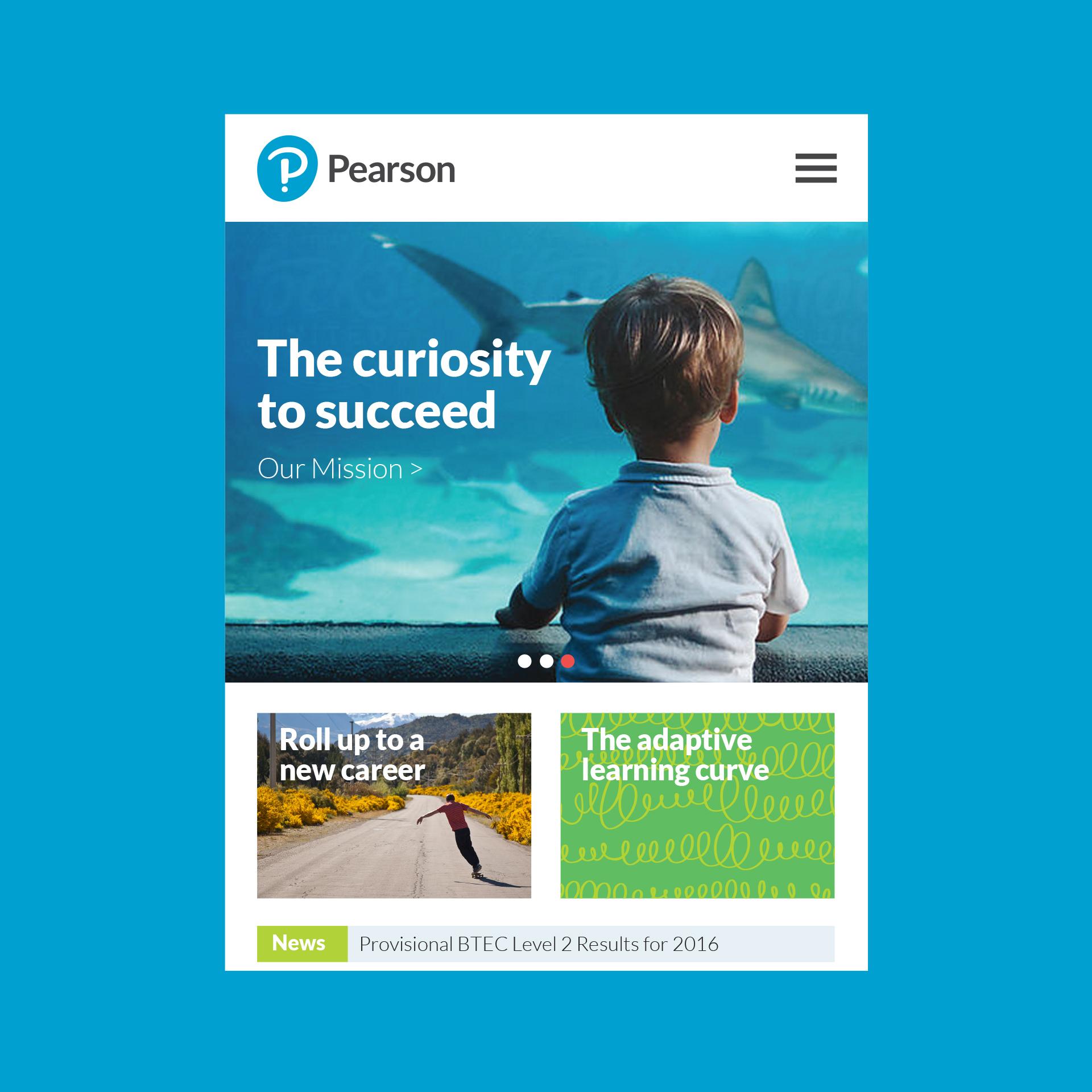 PearsonLogoWebsite01