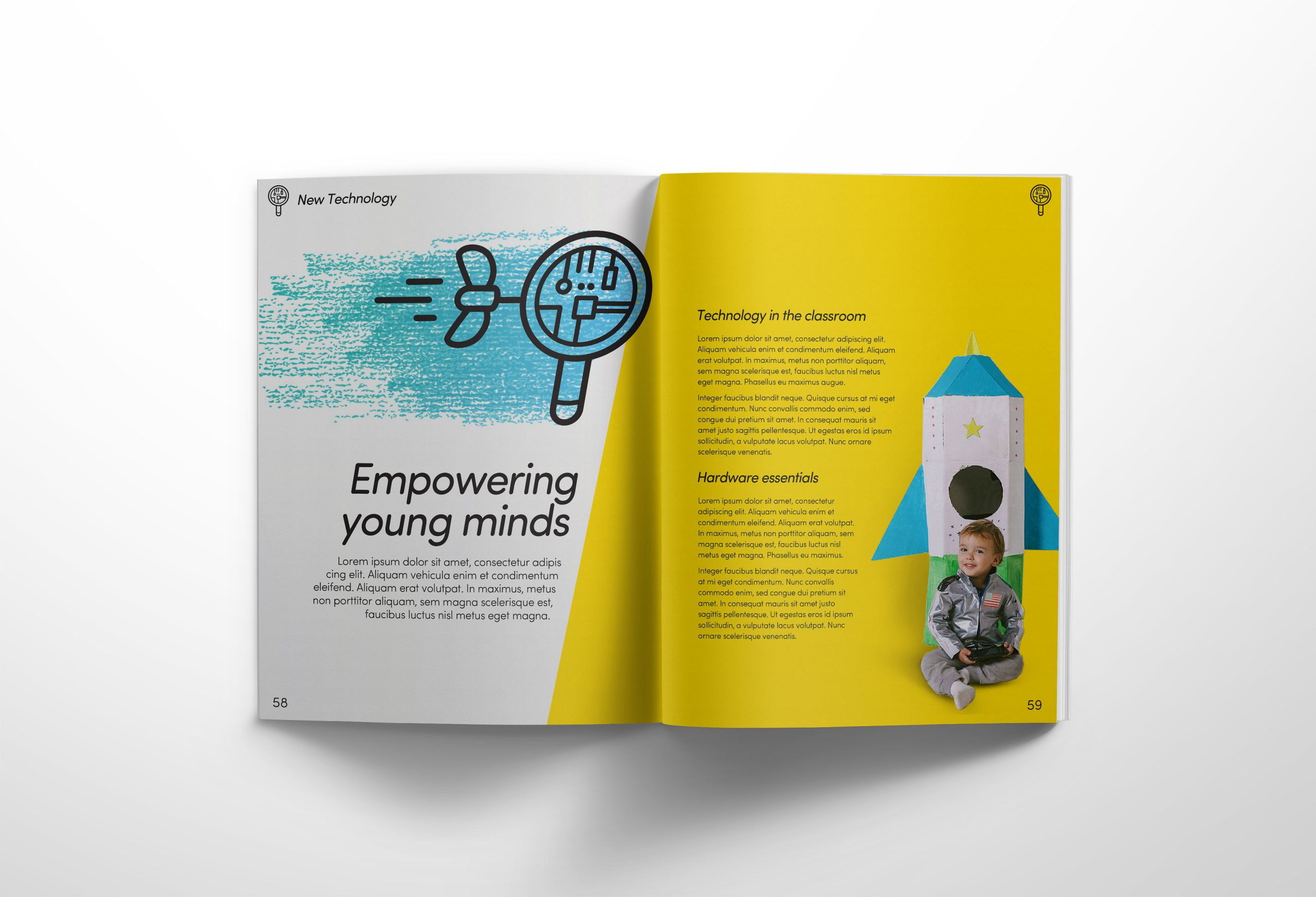 PropellerMagazine01