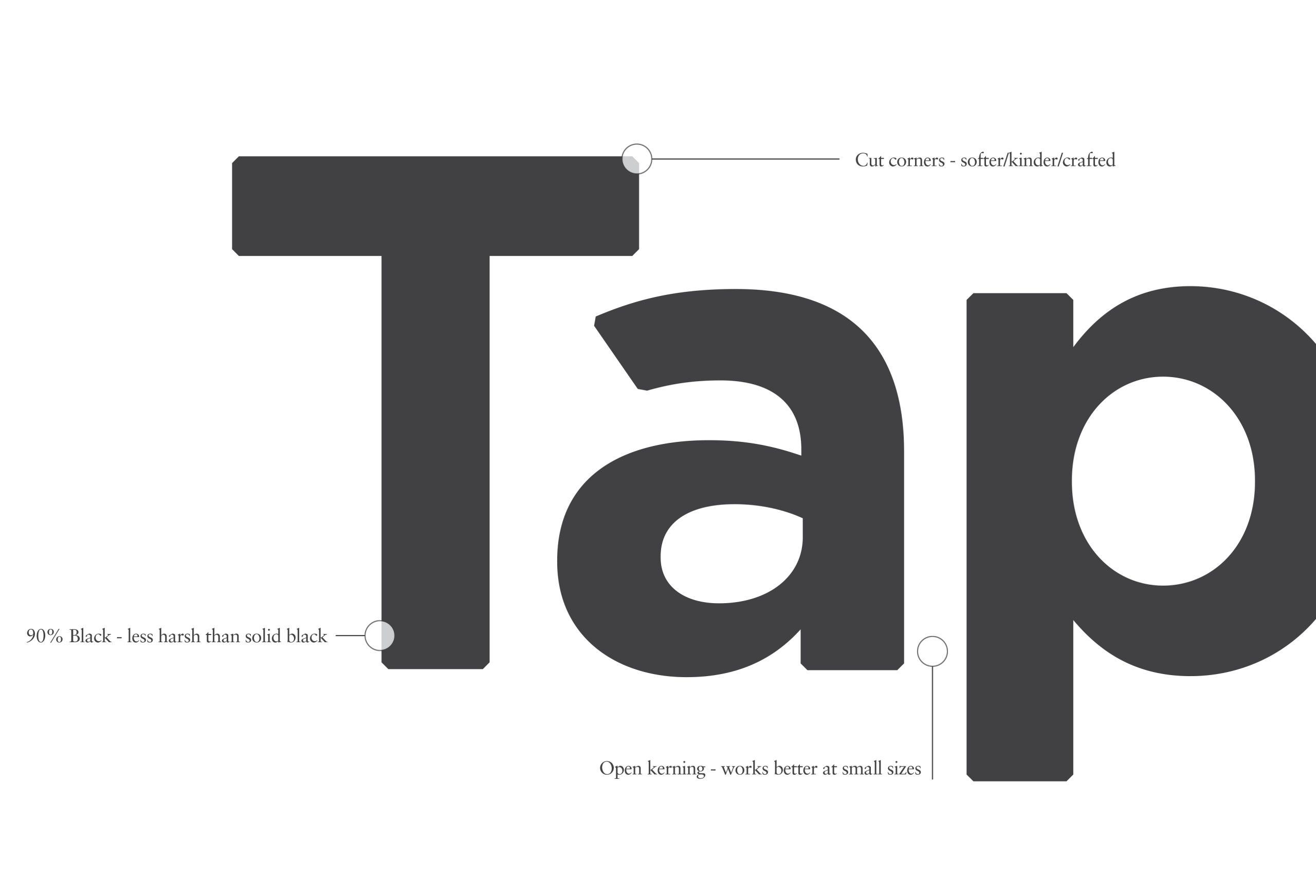 TaplinScottLogoDetail01
