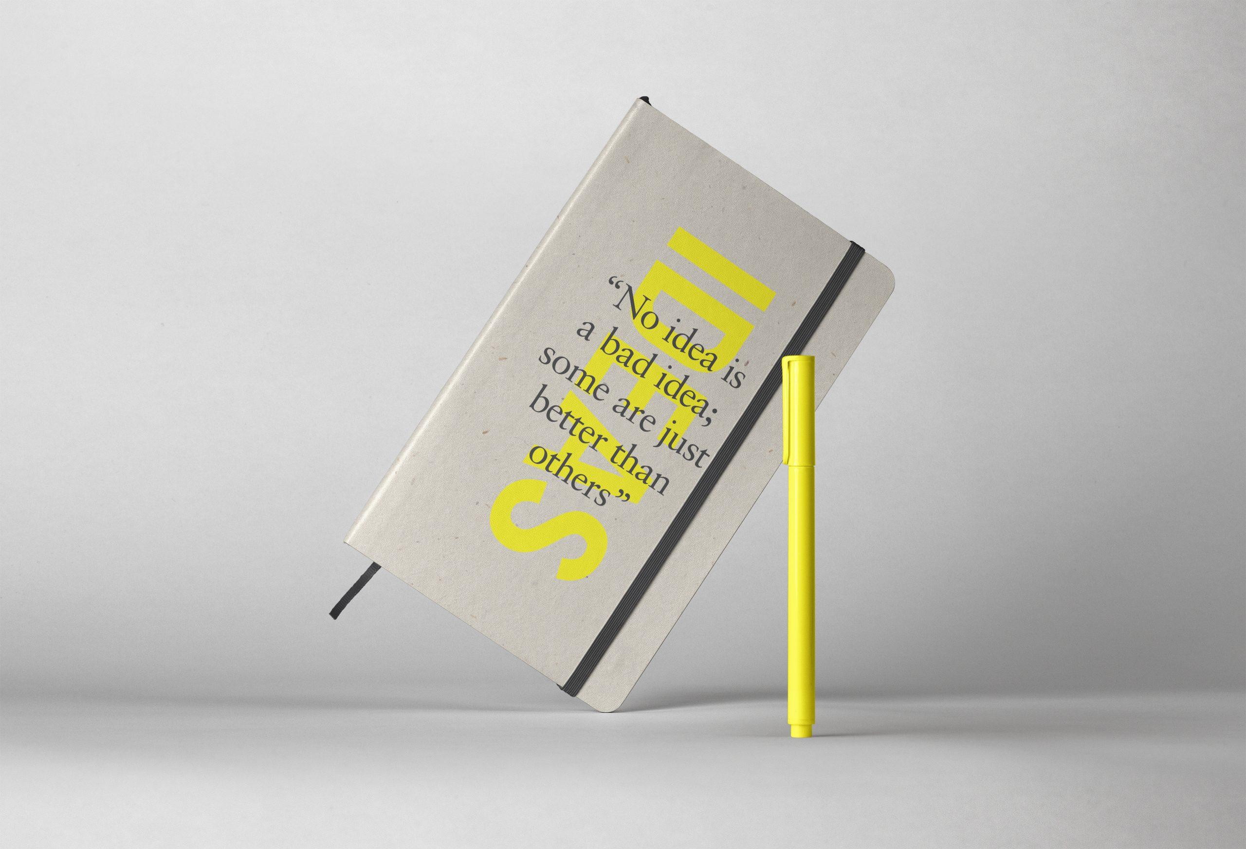 TaplinScottNoteBook01