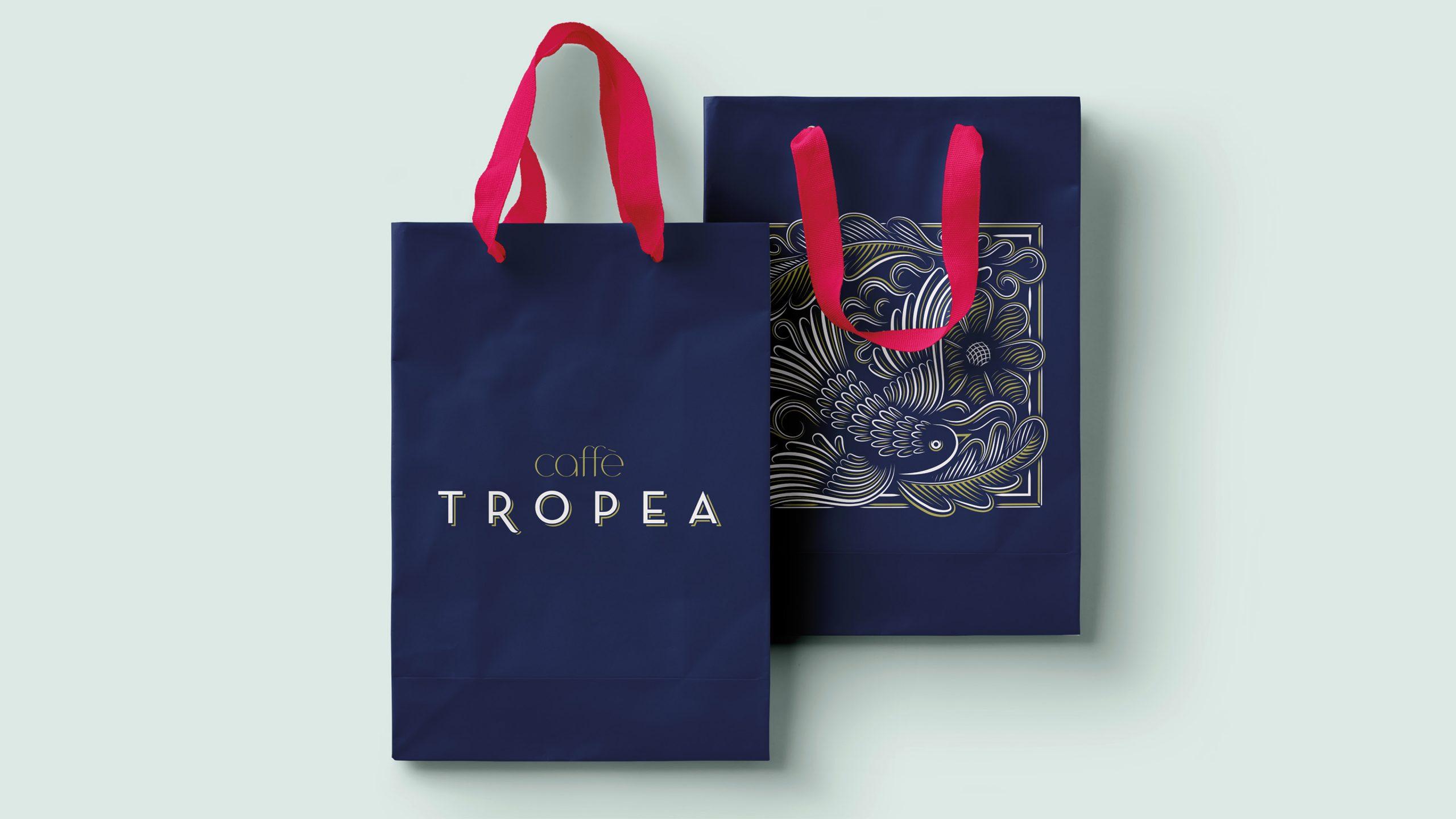TropeaBag1