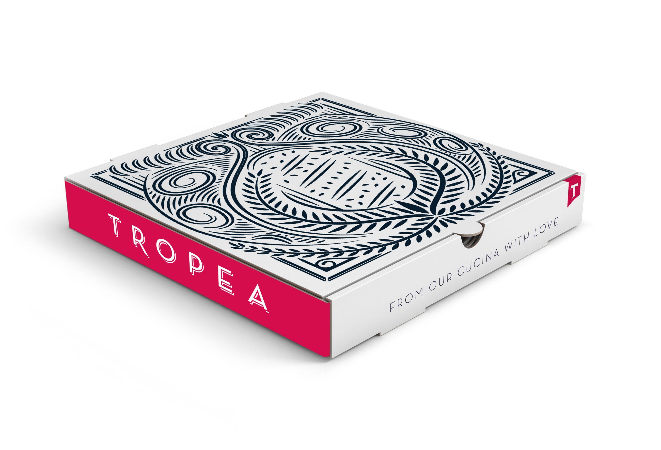 TropeaPizzaBox2